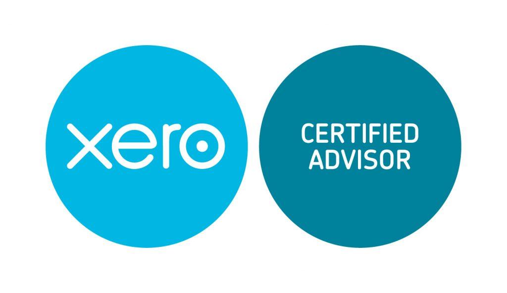 BAS - Xero logo